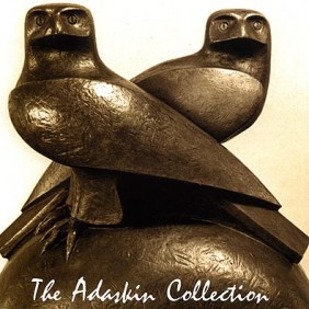 TheAdaskinCollection-cover