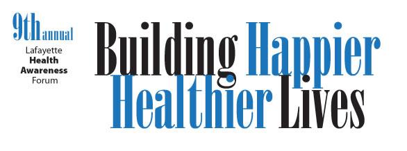 LSQ-Health2014Banner2-586×218