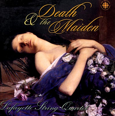Death&TheMaiden_400w